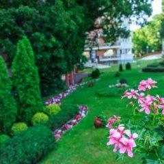 Отель Odessos Park Hotel - Все включено Болгария, Золотые пески - отзывы, цены и фото номеров - забронировать отель Odessos Park Hotel - Все включено онлайн фото 4