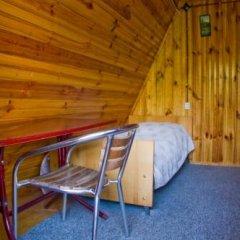 Гостиница Вилла Три Брата Украина, Розгирче - отзывы, цены и фото номеров - забронировать гостиницу Вилла Три Брата онлайн удобства в номере фото 2