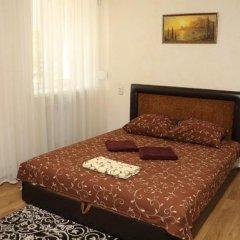 Гостиница Hostel Club Украина, Запорожье - отзывы, цены и фото номеров - забронировать гостиницу Hostel Club онлайн комната для гостей фото 2