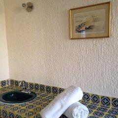 Отель Hostel Kaana 4 You Мексика, Канкун - отзывы, цены и фото номеров - забронировать отель Hostel Kaana 4 You онлайн бассейн