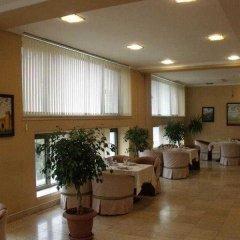 Отель Sea Port Баку интерьер отеля фото 2