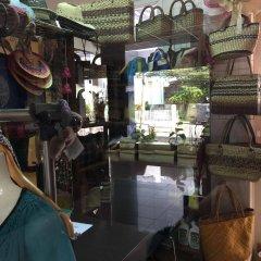 Отель Soledad Suites Филиппины, Тагбиларан - отзывы, цены и фото номеров - забронировать отель Soledad Suites онлайн питание