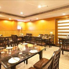 Отель Chirag Residency Индия, Нью-Дели - отзывы, цены и фото номеров - забронировать отель Chirag Residency онлайн фото 4