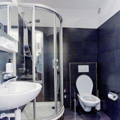 Апартаменты Comfort Apartments By Livingdowntown Цюрих фото 16