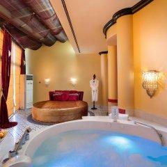 Mardan Palace Турция, Кунду - 8 отзывов об отеле, цены и фото номеров - забронировать отель Mardan Palace онлайн ванная