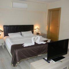 Sun Suites Турция, Стамбул - отзывы, цены и фото номеров - забронировать отель Sun Suites онлайн комната для гостей