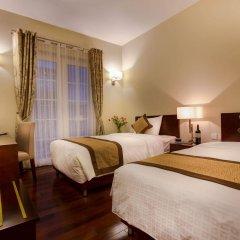 Sunline Hotel комната для гостей фото 3