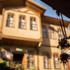 Helkis Konagi Турция, Амасья - отзывы, цены и фото номеров - забронировать отель Helkis Konagi онлайн фото 18