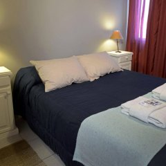 Отель San Rafael Group Сан-Рафаэль комната для гостей фото 3
