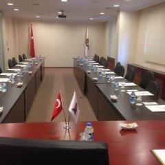 Tufad Турция, Анкара - отзывы, цены и фото номеров - забронировать отель Tufad онлайн помещение для мероприятий