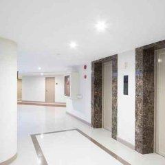 Отель Thomson Hotels & Residences at Ramkhamhaeng Таиланд, Бангкок - отзывы, цены и фото номеров - забронировать отель Thomson Hotels & Residences at Ramkhamhaeng онлайн интерьер отеля