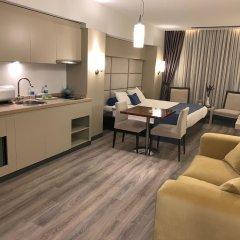 MY Hotel Турция, Измир - отзывы, цены и фото номеров - забронировать отель MY Hotel онлайн фото 4