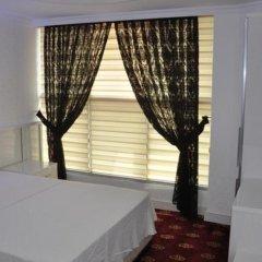 Kar Hotel Турция, Мерсин - отзывы, цены и фото номеров - забронировать отель Kar Hotel онлайн помещение для мероприятий фото 2