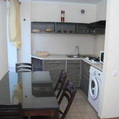 Апартаменты Apartment Kiev Standart в номере