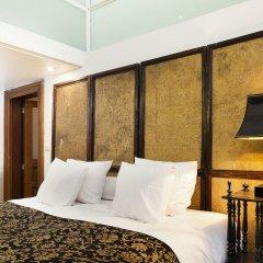 Отель Antwerp 64 Антверпен комната для гостей фото 3