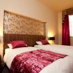 Heywood House Hotel комната для гостей фото 4