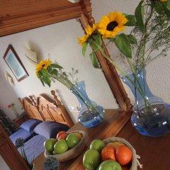 Hotel Mediterraneo Carihuela в номере