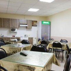"""Гостиница Hostel """"ZVEZDA"""" в Москве отзывы, цены и фото номеров - забронировать гостиницу Hostel """"ZVEZDA"""" онлайн Москва в номере фото 2"""