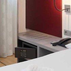 Отель Ilunion Valencia 3 Валенсия удобства в номере фото 2