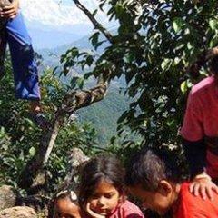 Отель The Begnas Lake Resort & Villas Непал, Лехнат - отзывы, цены и фото номеров - забронировать отель The Begnas Lake Resort & Villas онлайн детские мероприятия
