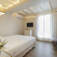 Отель Despotiko Hotel Греция, Миконос - отзывы, цены и фото номеров - забронировать отель Despotiko Hotel онлайн фото 3