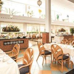 Отель Club Drago Park Коста Кальма питание фото 2