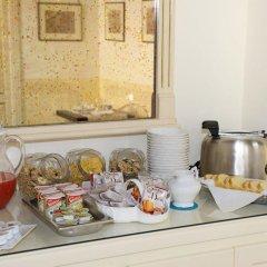 Отель Residenza Del Duca Италия, Амальфи - отзывы, цены и фото номеров - забронировать отель Residenza Del Duca онлайн питание фото 2