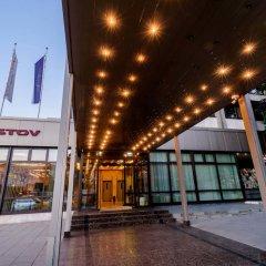 Hotel Rostov Плевен фото 4