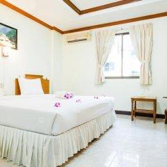 Отель Baan Paradise фото 6