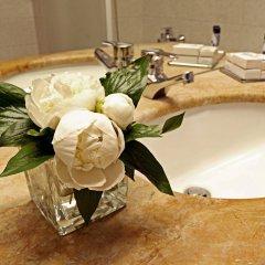 Hotel Du Lac et Bellevue ванная фото 2
