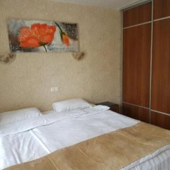 Mini Hotel Ostrovok фото 13