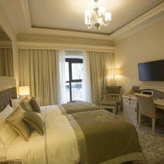 Отель Boutique 19 Азербайджан, Баку - отзывы, цены и фото номеров - забронировать отель Boutique 19 онлайн комната для гостей фото 3