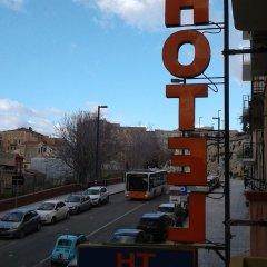 Отель La Terrazza Италия, Кальяри - отзывы, цены и фото номеров - забронировать отель La Terrazza онлайн фото 4