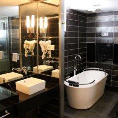 Отель FX Hotel Guan Qian Suzhou Китай, Сучжоу - отзывы, цены и фото номеров - забронировать отель FX Hotel Guan Qian Suzhou онлайн спа
