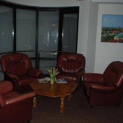 Отель Center Hotel Эстония, Таллин - - забронировать отель Center Hotel, цены и фото номеров интерьер отеля фото 3