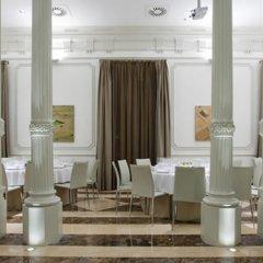 Отель NH Collection Palacio de Tepa фото 8