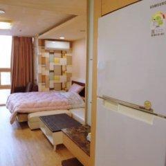 Апартаменты Eunice Studio in Gangnam удобства в номере фото 2