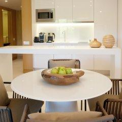 EPIC SANA Algarve Hotel в номере