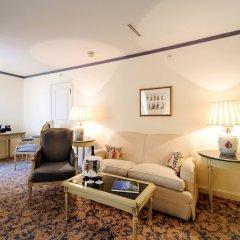 Отель Grand Palace Hotel Иордания, Амман - отзывы, цены и фото номеров - забронировать отель Grand Palace Hotel онлайн комната для гостей фото 5