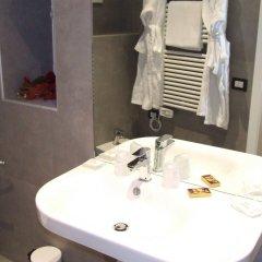 Отель BDB Luxury Rooms Margutta ванная фото 2