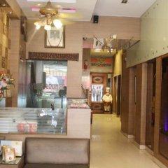 Отель South Indian Hotel Индия, Нью-Дели - отзывы, цены и фото номеров - забронировать отель South Indian Hotel онлайн развлечения