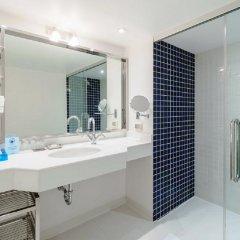 Отель Dream Bangkok Таиланд, Бангкок - 2 отзыва об отеле, цены и фото номеров - забронировать отель Dream Bangkok онлайн ванная