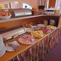 Отель Spa Hotel Purkyně Чехия, Карловы Вары - отзывы, цены и фото номеров - забронировать отель Spa Hotel Purkyně онлайн питание