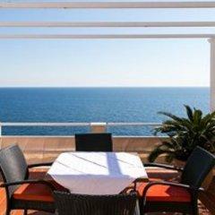 Отель Mare Хорватия, Дубровник - отзывы, цены и фото номеров - забронировать отель Mare онлайн фото 9