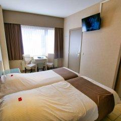 Hotel de Golf комната для гостей фото 5