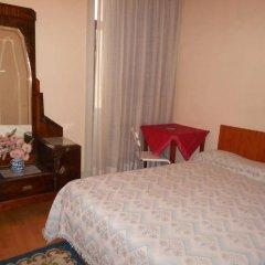 Отель Residência Nova Avenida Лиссабон комната для гостей фото 5