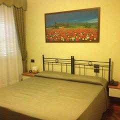 Hotel Agli Artisti Венеция комната для гостей фото 4