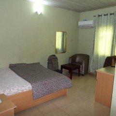 Convergence Hotel комната для гостей фото 5
