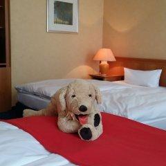 Отель Upstalsboom Hotel Friedrichshain Германия, Берлин - 2 отзыва об отеле, цены и фото номеров - забронировать отель Upstalsboom Hotel Friedrichshain онлайн с домашними животными