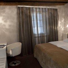 Отель am Dom Австрия, Зальцбург - отзывы, цены и фото номеров - забронировать отель am Dom онлайн комната для гостей